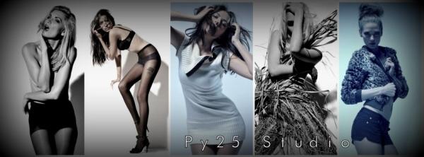 http://4.bp.blogspot.com/-h1Ap2ozidUE/T1b_pYYOMjI/AAAAAAAAhYM/4xaD7z5-dt0/s1600/MM+of+facebook.jpg
