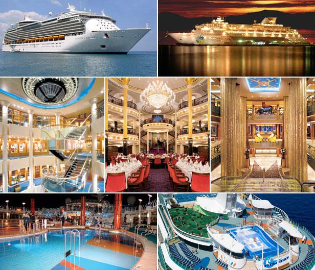 Royal+caribbean+cruise+ship+rooms