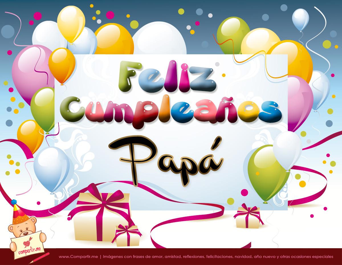 Tarjetas de cumpleaños, birthday, birthday cards, chico birthday, de ...
