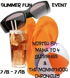 summer+fun+blog+event+button Attention Bloggers: Summer Fun Free Blog Signups for the awesome Summer bash!