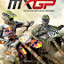 MXGP Motocross PC Game Download Black Box Repack