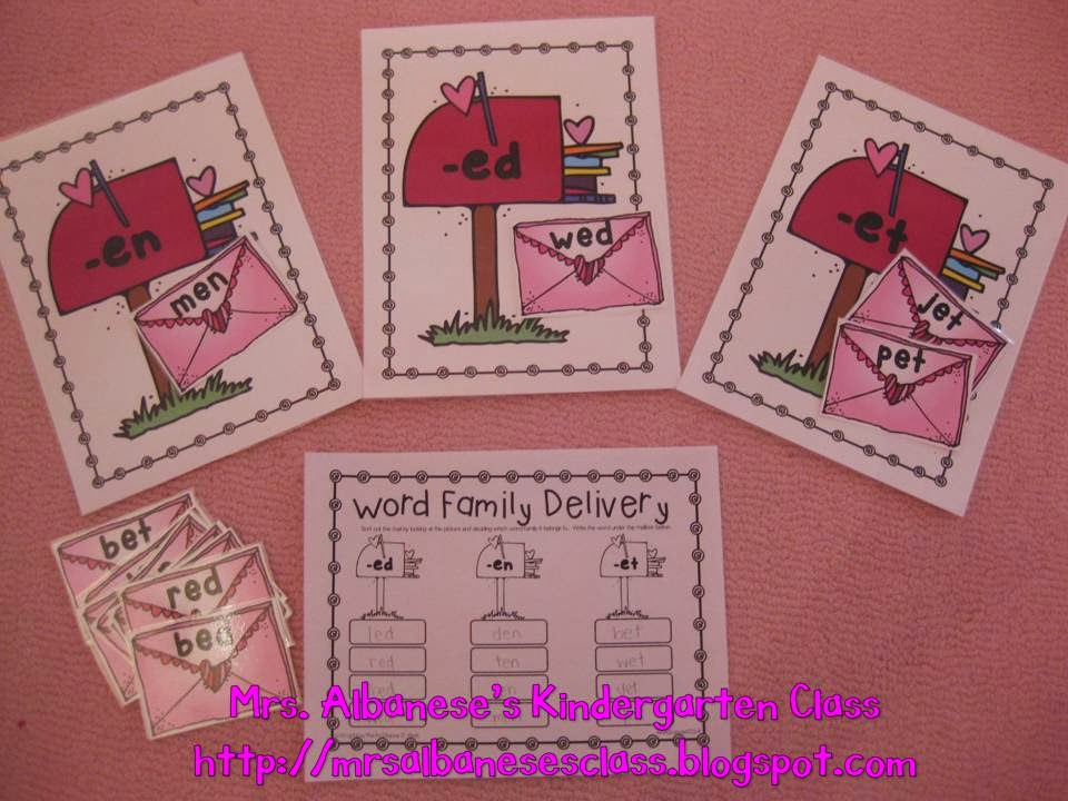 http://www.teacherspayteachers.com/Product/I-Heart-You-A-Friendship-Unit-1045365