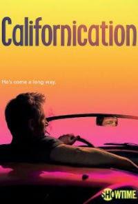 Californication - Season 7