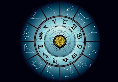 buongiornolink - L'oroscopo del giorno di giovedì 29 ottobre 2015