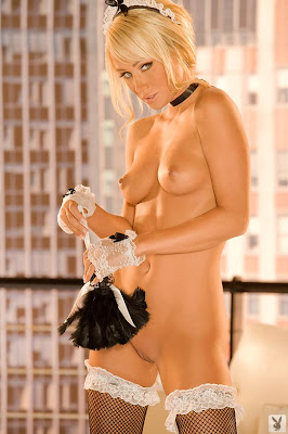 sara jean underwood hot nude posing
