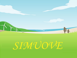 simouve