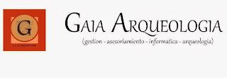 GAIA Arqueologia