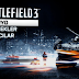 Battlefield 3 Donma Sorunu Çözümü Türkçe Yama