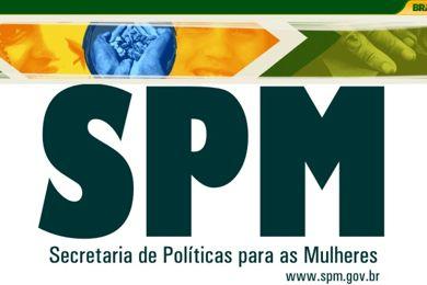 Secretaria Especial de Política para as Mulheres