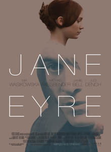 4a5a1970f404ea12d0a6291971b26788 Download   Jane Eyre   DVDRip AVI Dual Áudio + RMVB Dublado