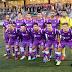 El Real Jaén, eliminado de la Copa en los penaltis ante el Cornellá