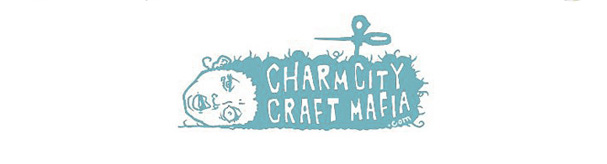 News From Charm City Craft Mafia