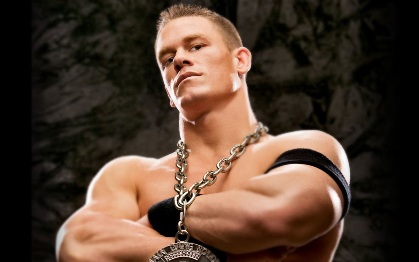 John Cena Hd Free Wallpapers
