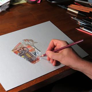 disegno 3D