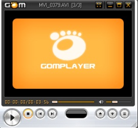 GOM Player 2.2.57 Full Version Free Download