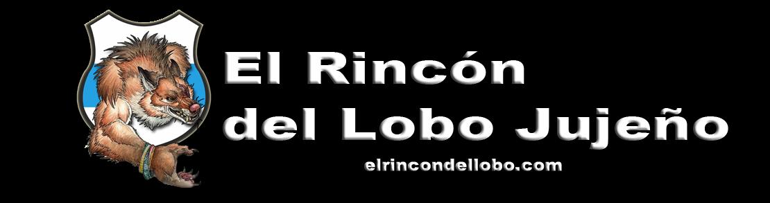 El Rincón del Lobo Jujeño