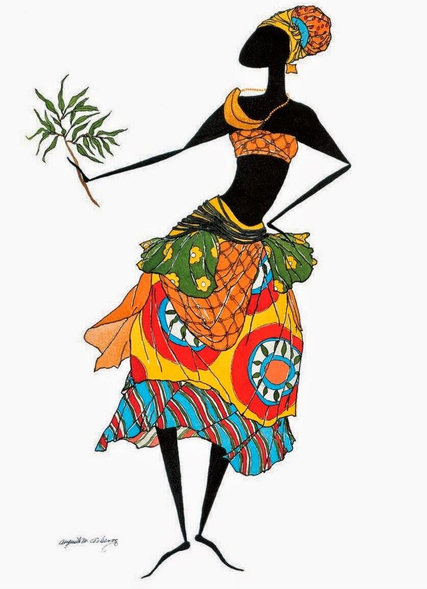 cuadros-artesanales-de-mujeres-africanas