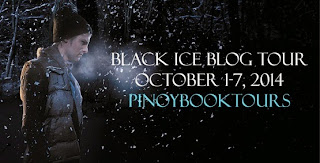 http://pinoybooktours.blogspot.com/2014/10/ongoing-black-ice-by-becca-fitzpatrick.html