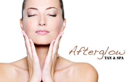 Collagen facial info remember