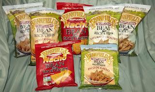 beanfield chips