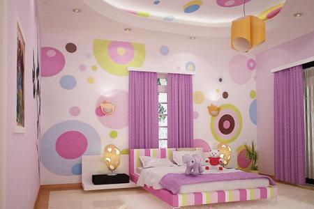 Estilo zale dise o de interiores tips para decorar - Soluciones dormitorios pequenos ...