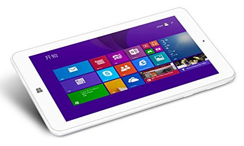 Ployer MOMO7W 16GB intel 3735G IPS液晶 BT搭載 Windows8.1