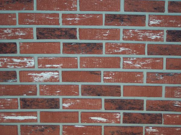 Brick vector picture brick veneer price for Stone veneer vs brick cost