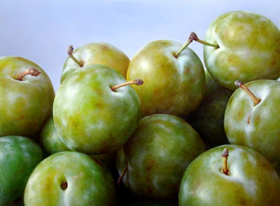 bodegon-frutas