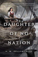 https://www.goodreads.com/book/show/23847967-a-daughter-of-no-nation?ac=1&from_search=1