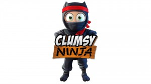 Clumsy Ninja V1.18.0 MOD APK