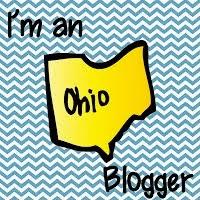 Ohio Blogger!