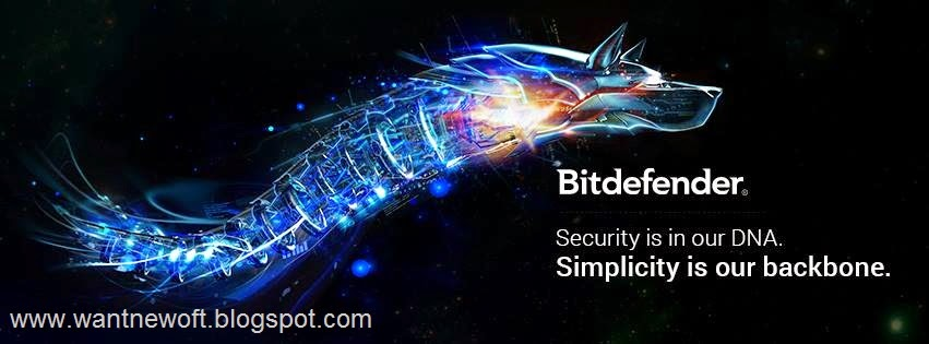 Bitdefender Total Security 2015 www.wantnewsoft.blogspot.com image