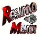RESUMO DO MELODY