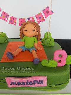 bolo verdes 2015 bragança ferias desportivas