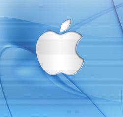 manutenzione sistema mac