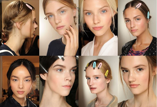 fashion, beauty, couture, haute couture, models, valentino, fashion week, eyes, eyeliner,pfw, paris fashion week, paris, luxury, makeup cosmetics, backstage, style, style.com, collage, fashion collage