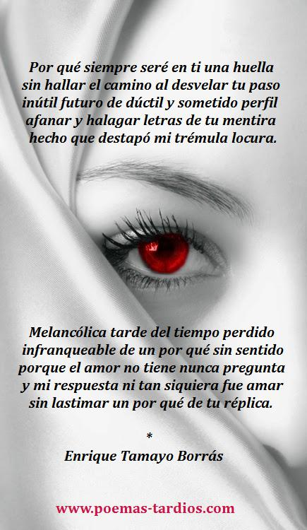 www.poemas-tardios.com
