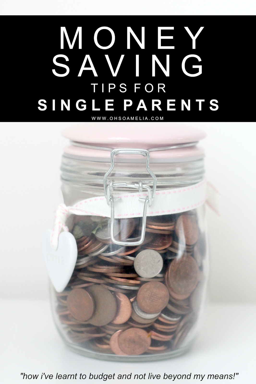 budgeting loan amount for single parent The amount of family benefits payable by the department a person in receipt of the maximum rate of one-parent family payment or reduced rate one-parent.