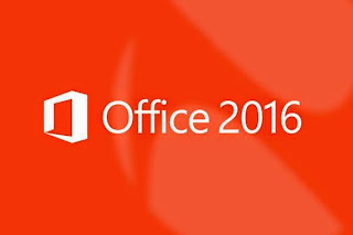 Product key for Microsoft Office 2016 Preview
