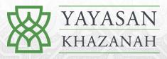 Yayasan Khazanah - Cambridge Scholarship Programme