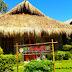 Trip to Sidlakang Negros Village, Dumaguete City