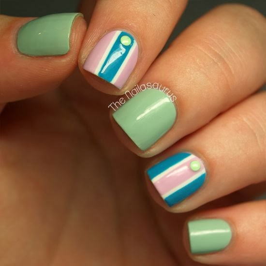 Nail Art ideas: