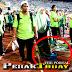 Muslimat PAS Pijak Bendera PKR, Tanda PAS Akan Keluar Pakatan...
