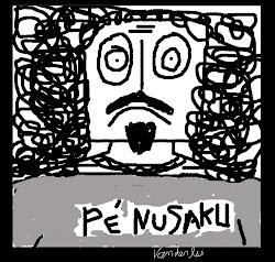 O Pé Nusaku