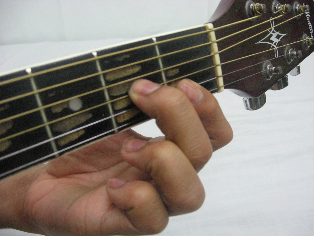 Guitar Bender What Makes The Blues Bluesy And Jazz Jazzy