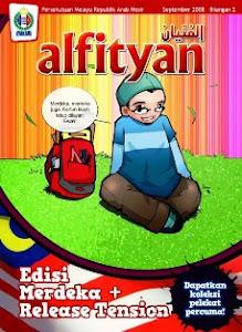 Alfityan Edisi 2