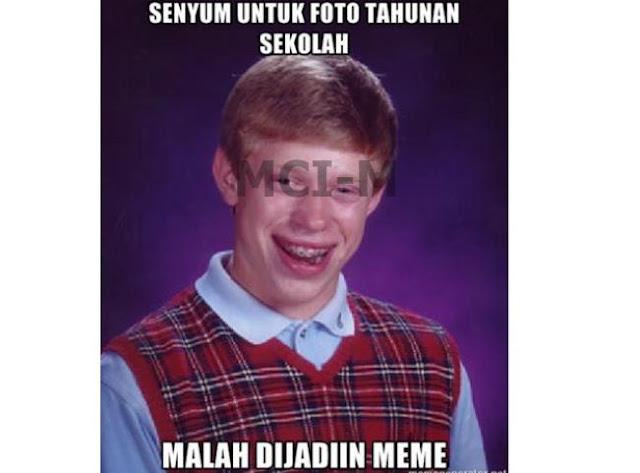 57 meme comic indonesia,Cara Membuat Meme Comic Indonesia