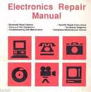 TV Repair Procedures