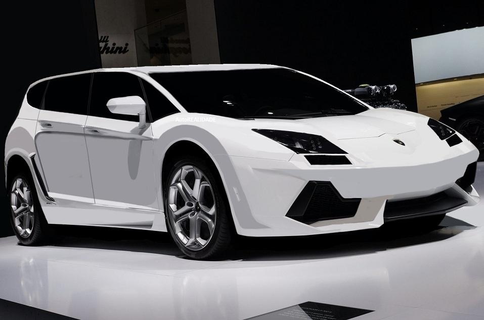 Lamborghini Suv Related Images Start 0 Weili Automotive