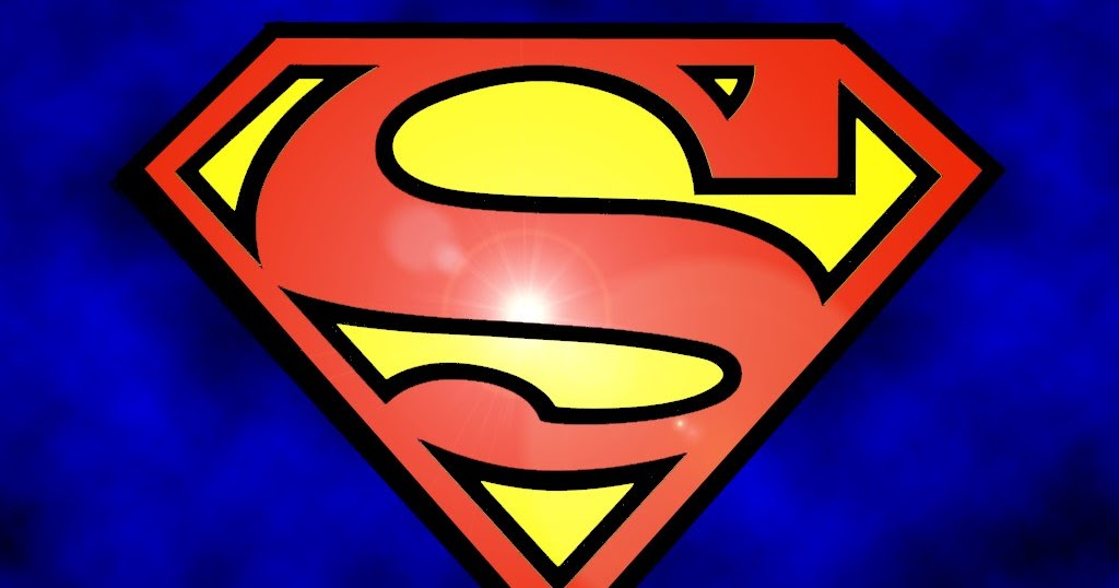 Logo Superman Logo Quiz